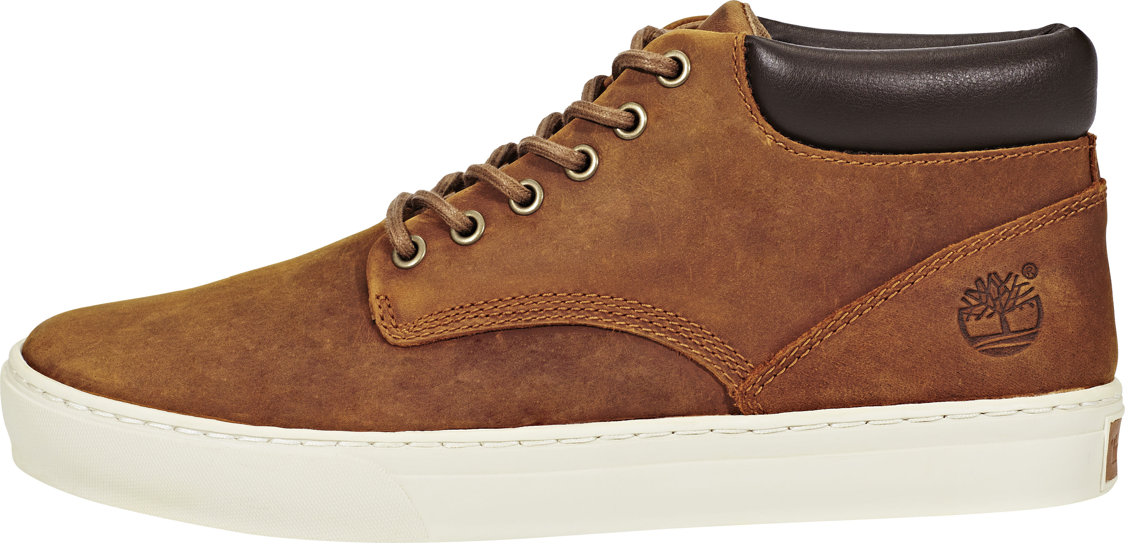 best sneakers cheaper official Timberland Adventure 2.0 Cupsole Chukka Shoes Men glazed ginger roughcut